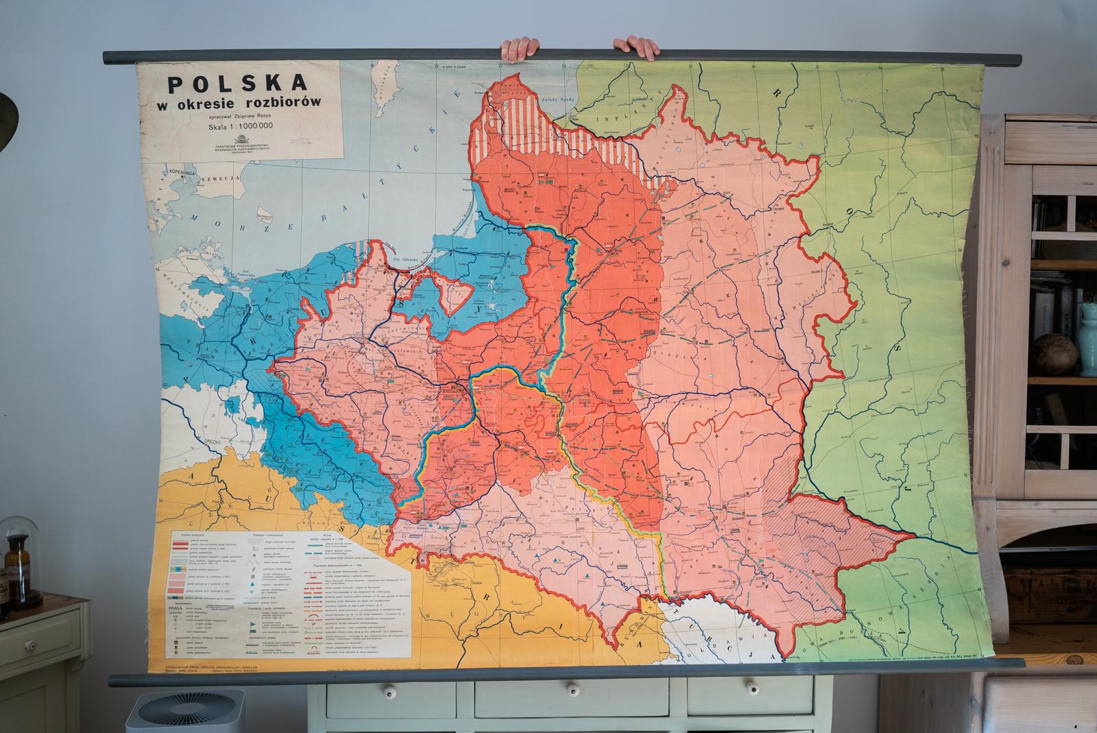 mapa_rozbiory (2)